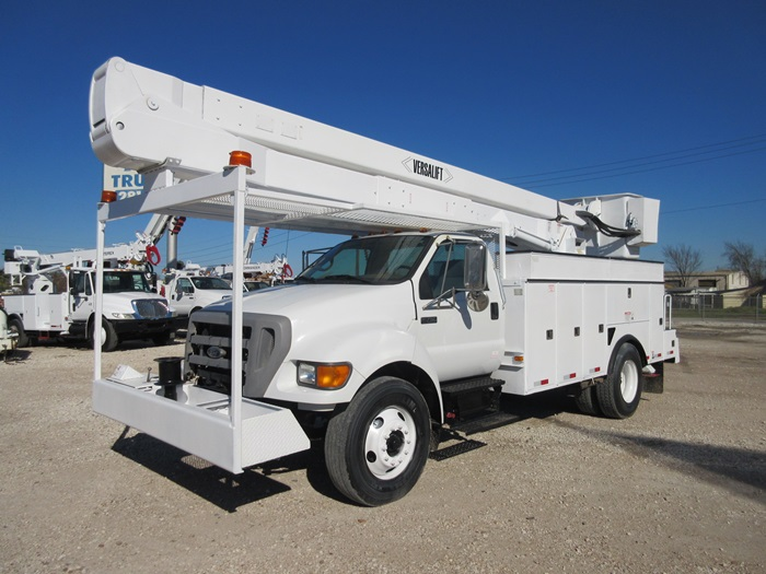 Atlas Truck Sales >> Bucket Truck Sales Bucket Truck Bucket Trucks Used Bucket .html | Autos Weblog