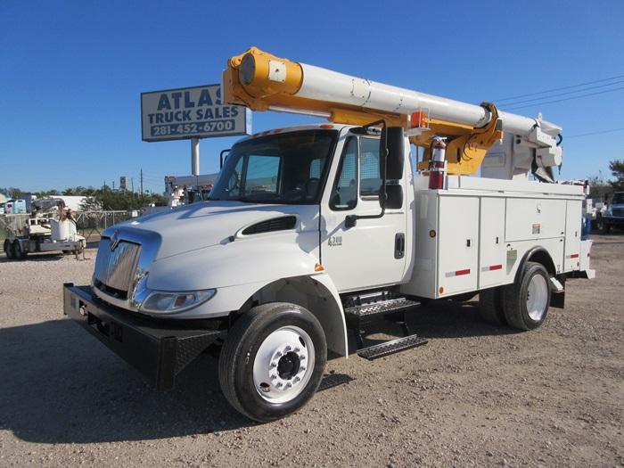 Atlas Truck Sales >> Atlas Truck Sales 2020 Top Car Release And Models