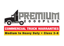 Warranties for Bucket Trucks & Digger Trucks.